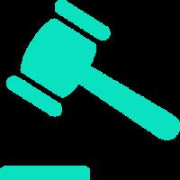 § 25 Verbot der Beschäftigung durch bestimmte Personen – Jugendarbeitsschutzgesetz (JArbSchG)