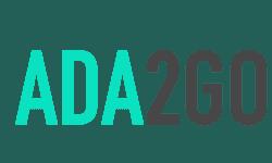 ADA2GO - Vorbereitung auf die Ausbildereignungsprüfung | praxisnah | schnell | unkompliziert