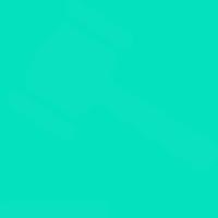 Allgemeine Informationen und Inhaltsübersicht - Berufsbildungsgesetz (BBiG)