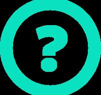 6 Fragen, die du dir vor der Prüfungsanmeldung für die Ausbildereignungsprüfung stellen solltest
