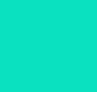 Inkontinenz - die Rechte und Pflichten des Ausbilders