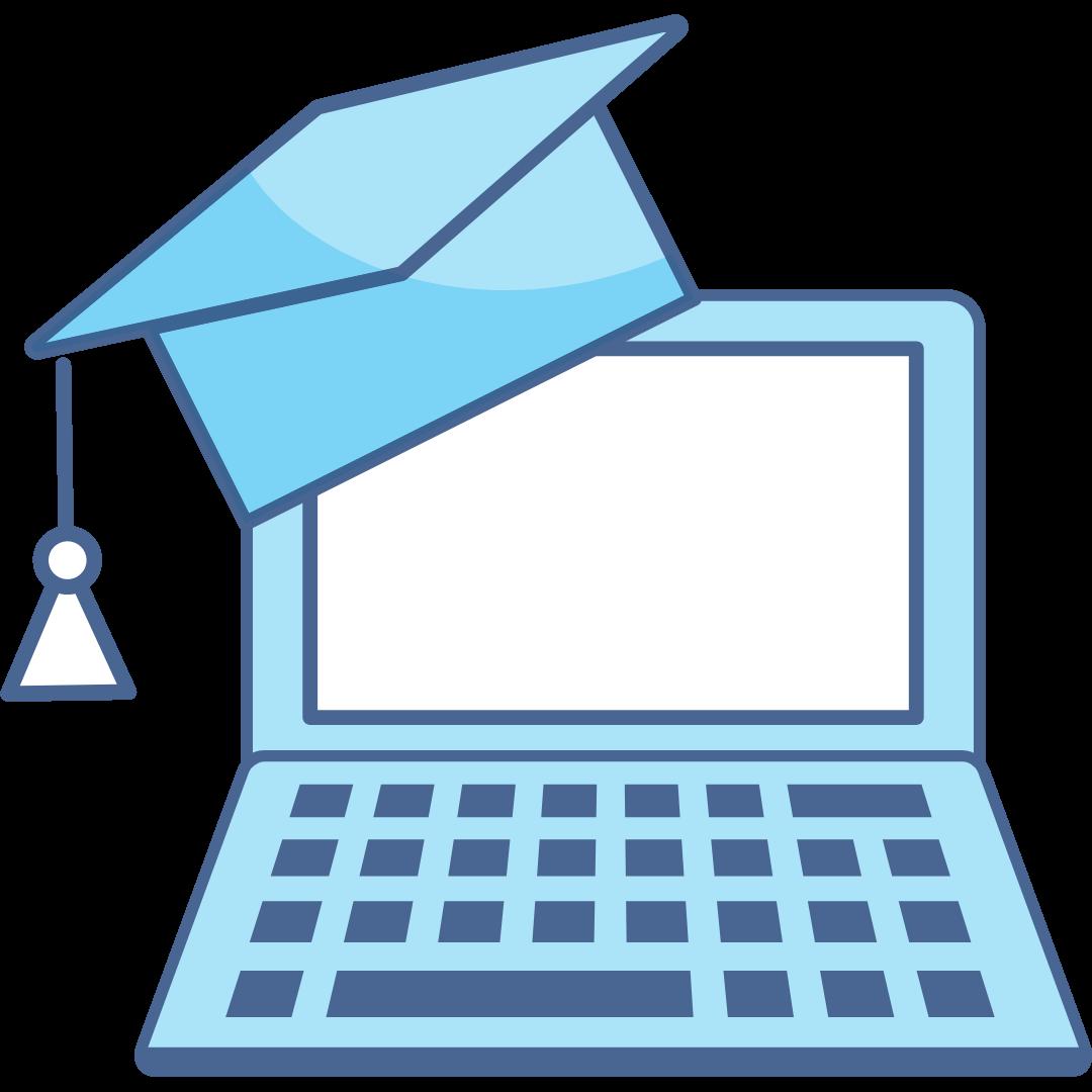 Deine AEVO Prüfung: Band 1 - Rechtliches