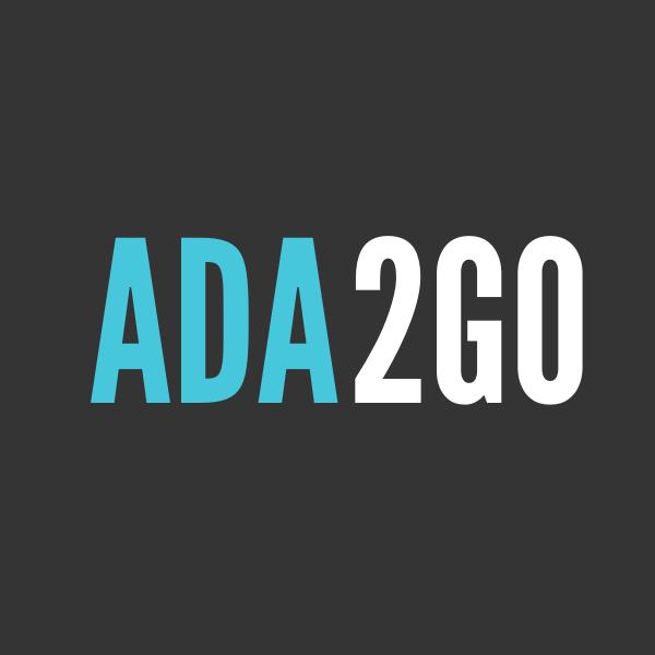 ada2go logo